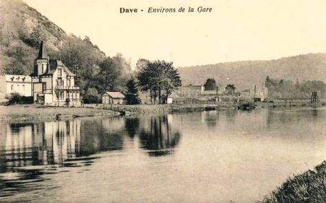 Dave,Meuse,cp,