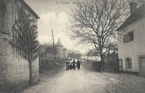 Lesve,Château,Animée,Rue des crèches,Au But